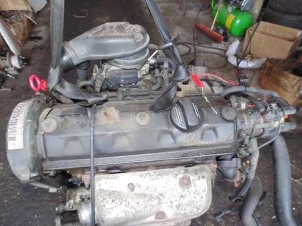 Двигатель за 130 000 тг. в Караганда – фото 2