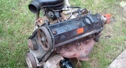 Двигатель за 130 000 тг. в Караганда – фото 3