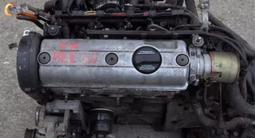 Двигатель за 130 000 тг. в Караганда – фото 4