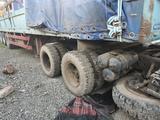 КамАЗ  5410 1987 года за 4 000 000 тг. в Рудный – фото 3