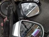 Боковое зеркало правое за 12 000 тг. в Алматы – фото 2