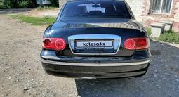Kia Opirus 2006 года за 2 550 000 тг. в Нур-Султан (Астана) – фото 3