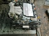 Двигателя за 350 000 тг. в Алматы