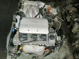 Двигателя за 350 000 тг. в Алматы – фото 2
