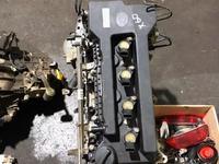 Двигатель Lifan x60 1.8 за 300 000 тг. в Павлодар