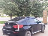 BMW X6 2008 года за 8 500 000 тг. в Семей – фото 3