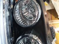 Фары на Chevrolet Aveo T300 2011-2015 за 45 000 тг. в Шымкент