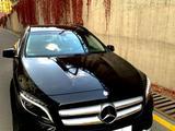 Mercedes-Benz GLA 45 AMG 2015 года за 13 500 000 тг. в Алматы