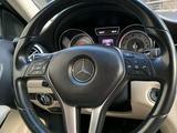 Mercedes-Benz GLA 45 AMG 2015 года за 13 500 000 тг. в Алматы – фото 5