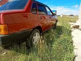 ВАЗ (Lada) 21099 (седан) 1994 года за 700 000 тг. в Караганда – фото 2