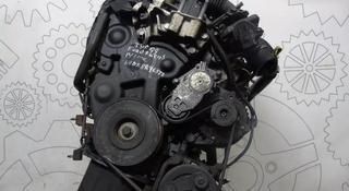 Двигатель Ford HHDA 1, 6 за 173 000 тг. в Челябинск