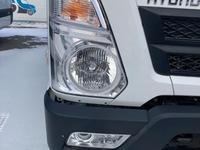 Hyundai  EX6 2021 года за 19 800 000 тг. в Нур-Султан (Астана)