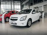 Chevrolet Cobalt 2020 года за 4 590 000 тг. в Атырау – фото 3