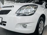 Chevrolet Cobalt 2020 года за 4 590 000 тг. в Атырау – фото 4