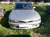 Mitsubishi Galant 1995 года за 609 000 тг. в Алматы