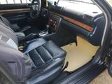 Audi A4 1998 года за 1 900 000 тг. в Уральск – фото 2