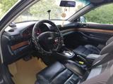 Audi A4 1998 года за 1 900 000 тг. в Уральск – фото 3