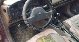 Ford Scorpio 1985 года за 500 000 тг. в Алматы – фото 3