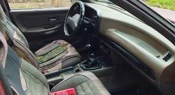 Ford Scorpio 1985 года за 500 000 тг. в Алматы – фото 5