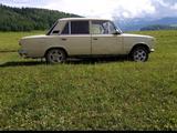 ВАЗ (Lada) 2101 1982 года за 450 000 тг. в Усть-Каменогорск – фото 3