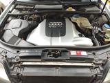 Audi A6 allroad 2004 года за 4 000 000 тг. в Алматы – фото 5