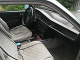 Mercedes-Benz 190 1992 года за 1 100 000 тг. в Усть-Каменогорск – фото 2