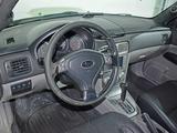 Subaru Forester 2006 года за 3 770 000 тг. в Шымкент – фото 5