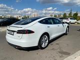 Tesla Model S 2014 года за 20 500 000 тг. в Нур-Султан (Астана) – фото 3