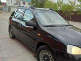 ВАЗ (Lada) Kalina 1117 (универсал) 2011 года за 1 550 000 тг. в Актобе