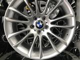 Диски BMW разно размерные 19/5/120 за 290 000 тг. в Нур-Султан (Астана)