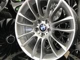 Диски BMW разно размерные 19/5/120 за 290 000 тг. в Нур-Султан (Астана) – фото 3
