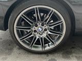 BMW 330 2000 года за 3 000 000 тг. в Алматы – фото 5