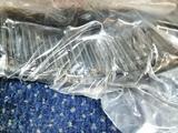 Корончатая шестерня A343/Ring gear A343 34731-50010 за 11 500 тг. в Алматы – фото 3
