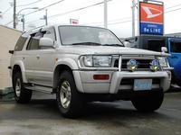 Toyota Hilux Surf 1998 года за 3 500 000 тг. в Алматы
