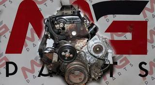 1Hd-FT Двигатель 4, 2 Disel Toyota LAND Cruiser 100 за 1 000 000 тг. в Алматы