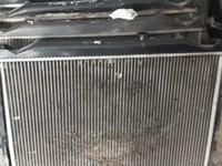 Радиатор 1кz за 30 000 тг. в Алматы