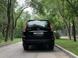 Toyota Land Cruiser Prado 2005 года за 9 500 000 тг. в Алматы – фото 4