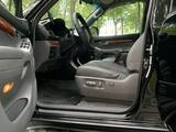 Toyota Land Cruiser Prado 2005 года за 9 500 000 тг. в Алматы – фото 5