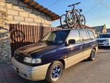 Mazda MPV 1996 года за 2 100 000 тг. в Караганда – фото 2