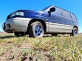 Mazda MPV 1996 года за 2 100 000 тг. в Караганда – фото 4