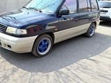 Mazda MPV 1996 года за 2 100 000 тг. в Караганда – фото 5