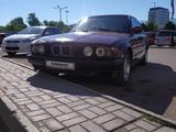 BMW M5 1990 года за 900 000 тг. в Алматы – фото 3