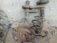 Опел стойка за 3 000 тг. в Шымкент