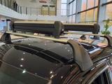 Toyota C-HR 2021 года за 16 184 049 тг. в Усть-Каменогорск – фото 5