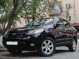 Hyundai Santa Fe 2008 года за 5 100 000 тг. в Петропавловск – фото 2