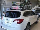 Subaru Outback 2020 года за 18 790 000 тг. в Караганда – фото 4