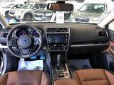 Subaru Outback 2020 года за 18 790 000 тг. в Караганда – фото 5