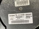 Диффузор радиатора за 100 000 тг. в Алматы – фото 3
