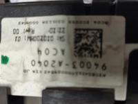 Щиток приборов в оригинале бу за 30 000 тг. в Алматы