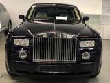 Rolls-Royce Phantom 2003 года за 35 000 000 тг. в Алматы – фото 3